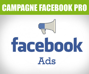 campagne-facebook-pro