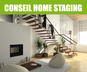 conseil-home-staging