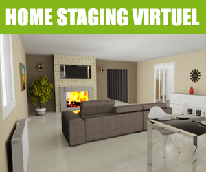 home-staging-virtuel