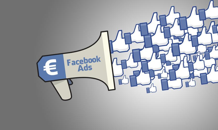 reussir-une-campagne-Facebook-Ads