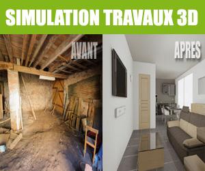 simulation-travaux-3D-immovateur
