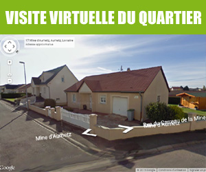 visite-virtuelle-quartier