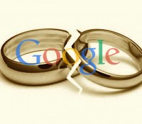 Google divorce des sites qui ne sont pas « mobile-friendly »