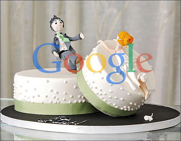 google-mobile-friendly-divorce