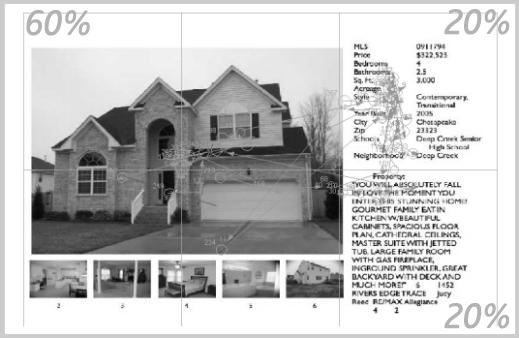 regard-acheteur-annonce-immobiliere