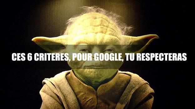 6-critères-pour-référencer-son-annonce-google