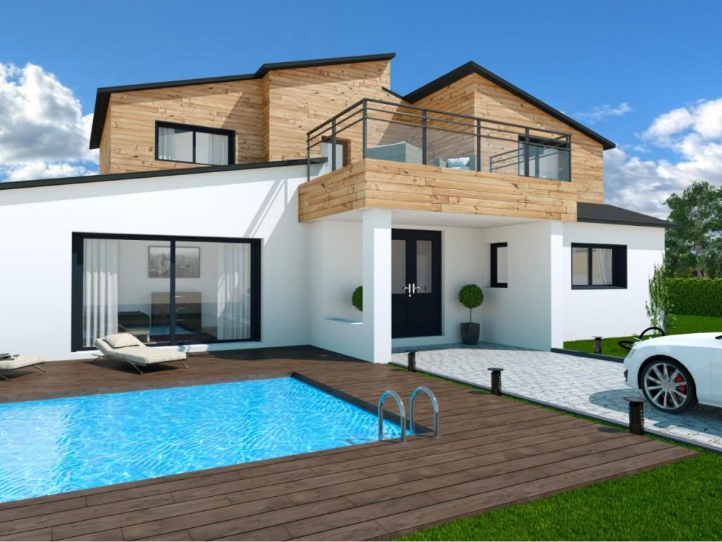 plan-3D-maison-exemple-2