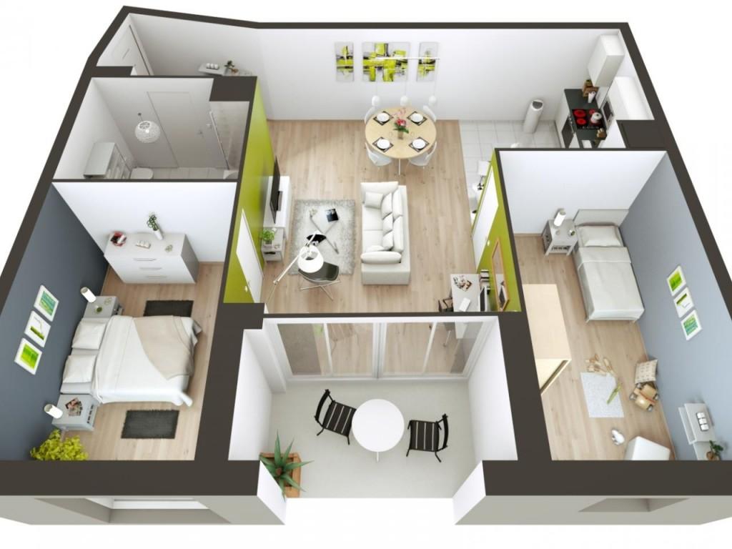 plan-3D-intérieur-exemple-1