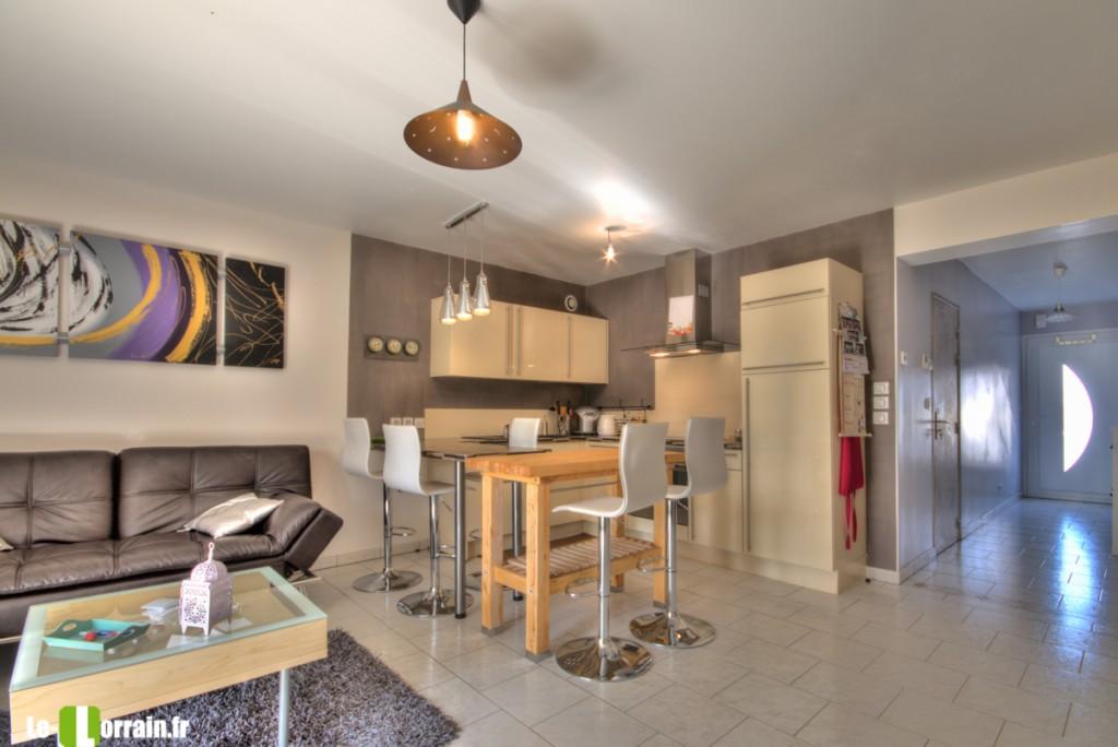 ai-séjour-cuisine-appartement-à-vendre-zoufftgen.jpg